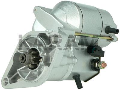 Sierra 18-2682  Gear Housing Seal /& O-ring Kit 1958-67 Johnson//Evinrude 10 HP MD