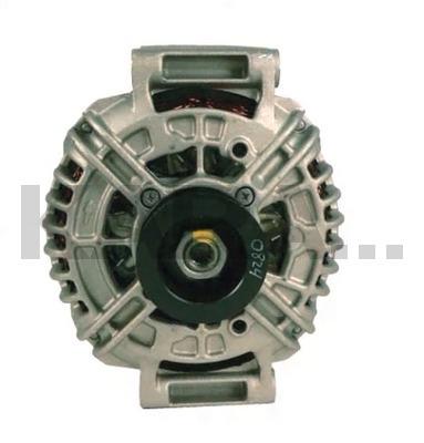 Alternator for makes DODGE, FREIGHTLINER, MERCEDES BENZ