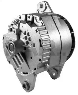 Alternator For Austin Western Autocar Caterpillar Chevrolet Gmc